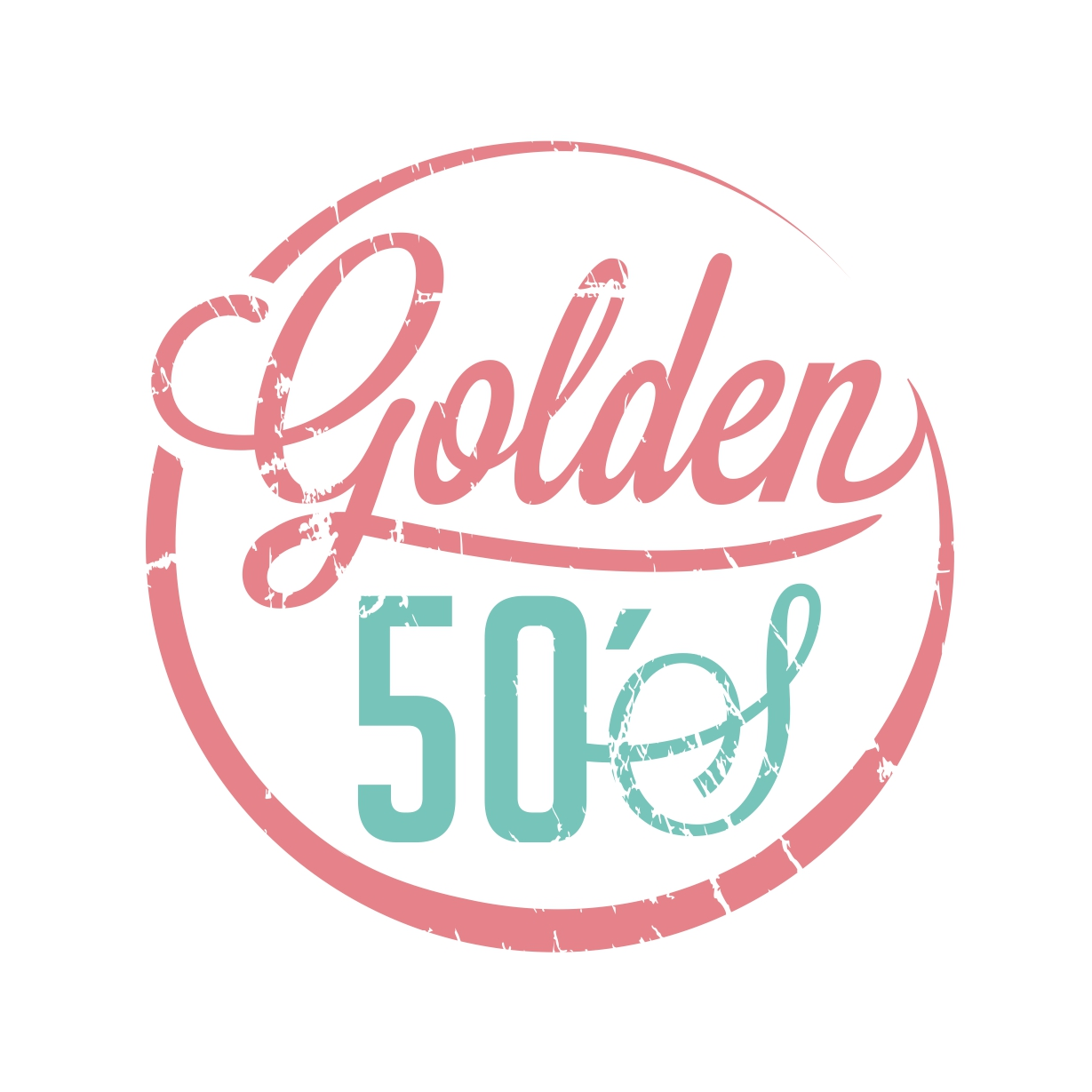 GOLDEN 50s  Let´s Dance & Memories