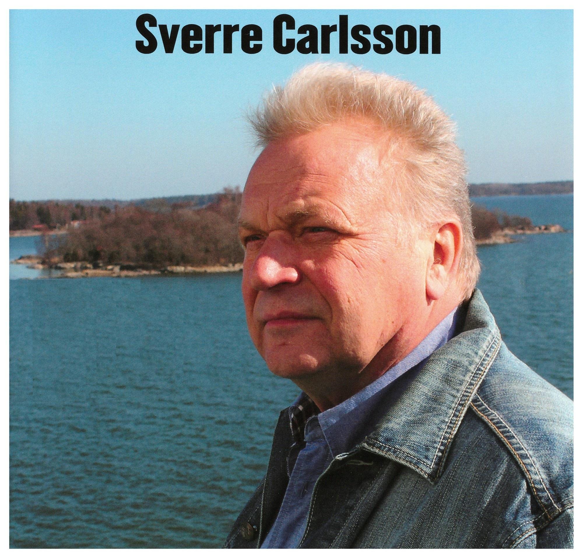 Sverre