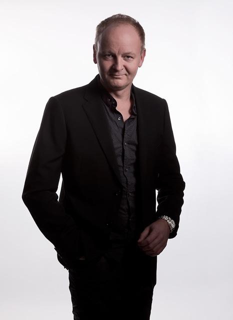 Willy Landstedt