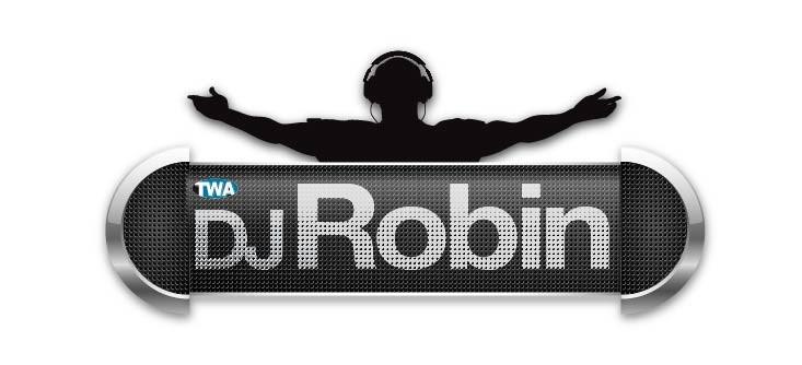 DJ Robin