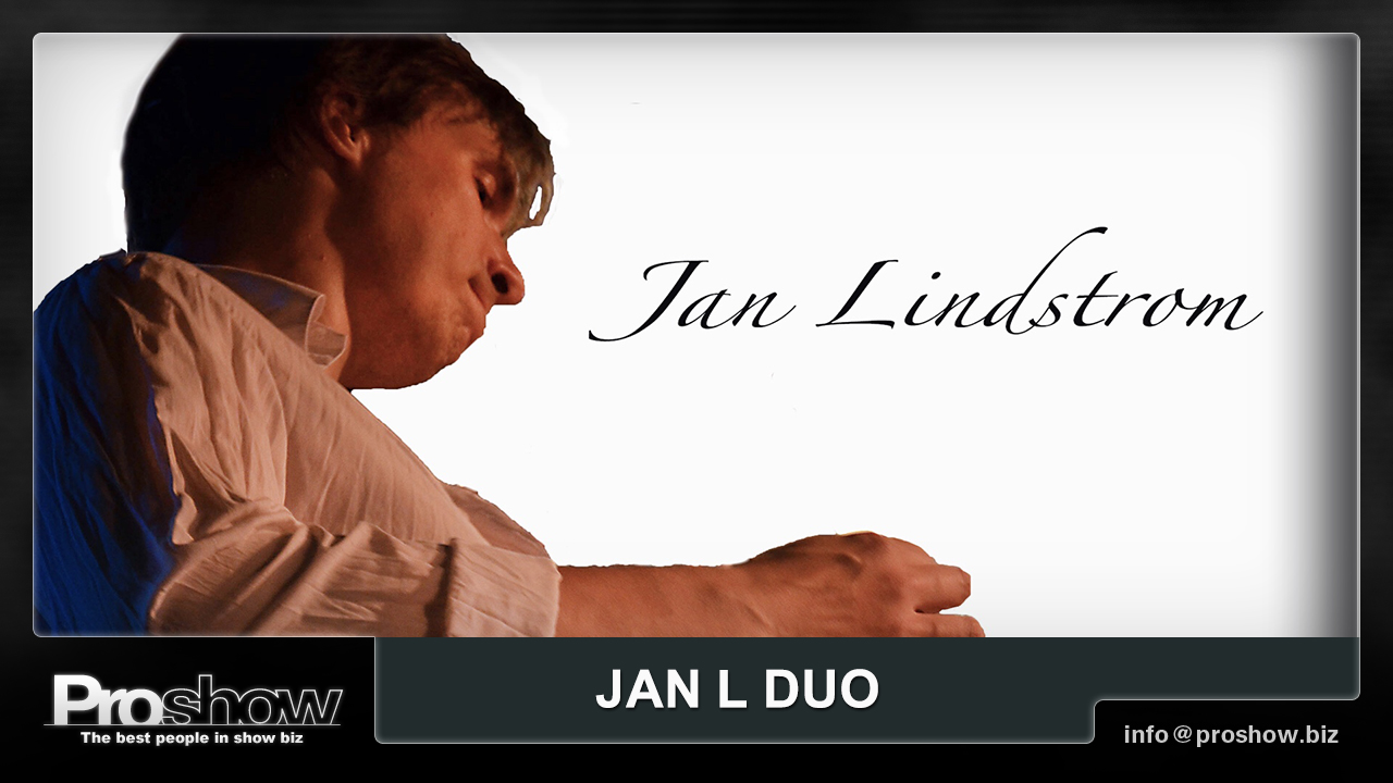 Jan L Duo