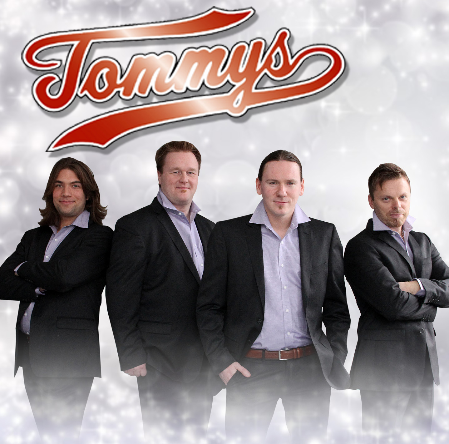 Tommys