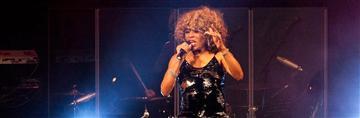 A Tribute to Tina Turner - Coo