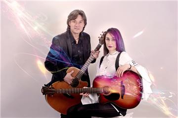 Acoustic Jam