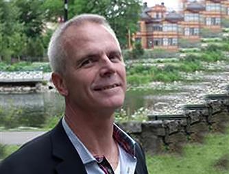 Anders Hane