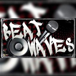 Beatwaves