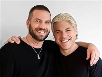 Chris & Clas Duo