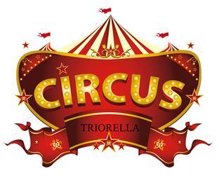 Circus Triorella