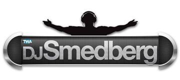 DJ Smedberg