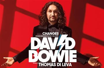 Di Leva Changes