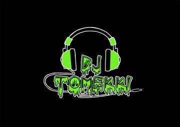 DJ Tomekki