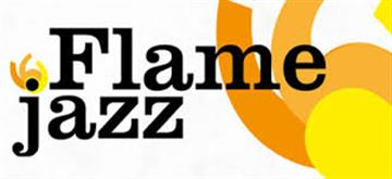Flame Jazz Jam Session