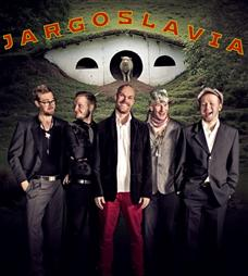 Jargoslavia