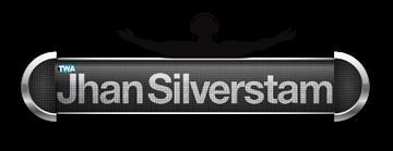 Jhan Silverstam