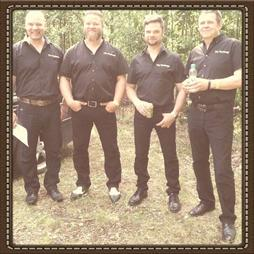The Kortongs