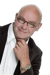 Lasse Norres- Musiikin Legendat