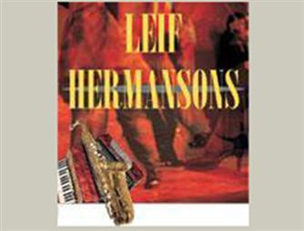 Leif Hermanssons DUO