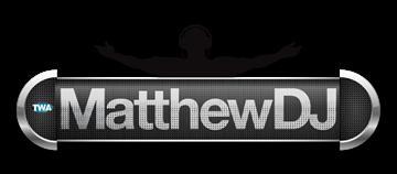 MatthewDJ
