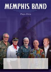 Memphis Band