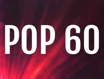 Pop 60