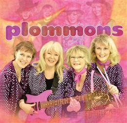 Plommons