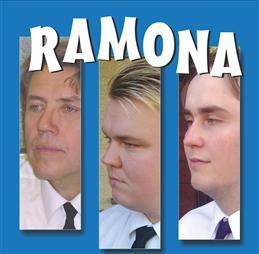 Ramona Trio