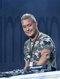 DJ Riffi