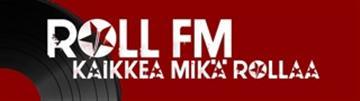 Roll FM