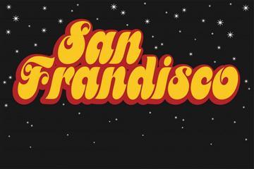 San Frandisco