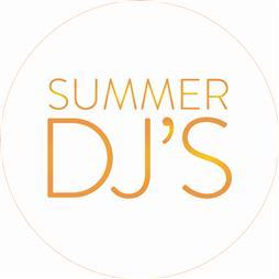 Summer DJ s