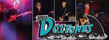 The Doltones