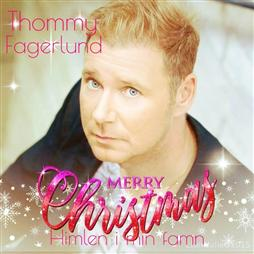 Thommy Fagerlund