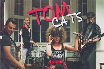 Tom Cats