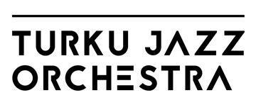 Turku Jazz Orchestra feat Mikko Leppilampi
