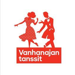 Vanhanajantanssit / Jaana & Sheriff