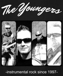 The Youngers