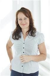 Arja  Laine