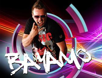 DJ Bayamo