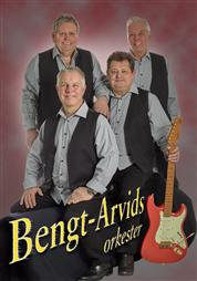 Bengt-Arvids