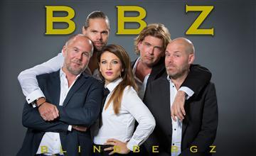 Blindbergz
