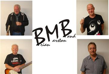 BMB Band
