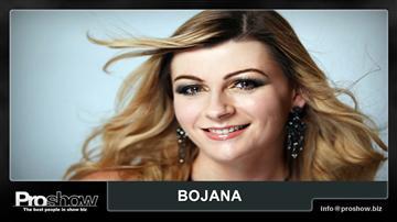 Bojana
