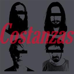 The Costanzas