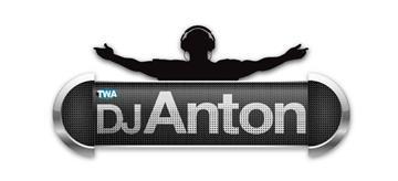 DJ Anton
