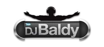 DJ Baldy