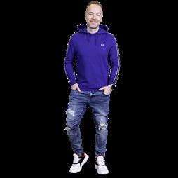 DJ Kite