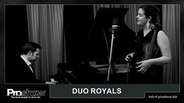 Duo Royals
