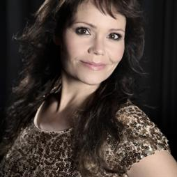 Eija Kantola