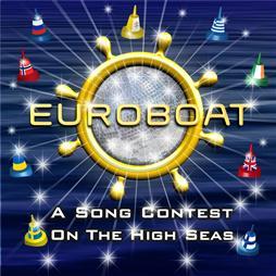 Euroboat