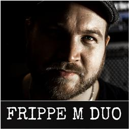 Frippe M. Duo